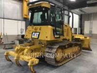 CATERPILLAR CIĄGNIKI GĄSIENICOWE D6K2 XL equipment  photo 2