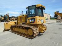 CATERPILLAR KETTENDOZER D6K2LGP equipment  photo 4