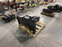 CATERPILLAR AG - HAMMER H55E SSL equipment  photo 4