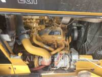 CATERPILLAR TRATTORI CINGOLATI D6NLGP equipment  photo 13