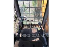 HYUNDAI FORESTAL - CARGADORES DE TRONCOS 210LC-3 equipment  photo 5