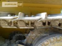 CATERPILLAR TRACK TYPE TRACTORS D6KXLP equipment  photo 5