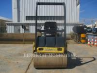 BOMAG COMPACTORS BW120AD equipment  photo 4