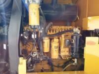 CATERPILLAR MINING WHEEL LOADER 924K equipment  photo 8