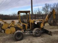 VERMEER TRENCHERS M470 equipment  photo 6