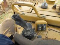 CATERPILLAR TRACK TYPE TRACTORS D6R equipment  photo 16
