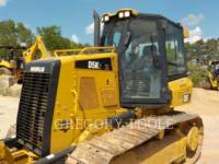 CATERPILLAR CIĄGNIKI GĄSIENICOWE D5K2XL equipment  photo 2