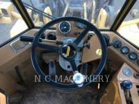 CATERPILLAR WHEEL LOADERS/INTEGRATED TOOLCARRIERS IT28 equipment  photo 14