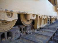 CATERPILLAR TRACK TYPE TRACTORS D6T XWVPAT equipment  photo 9
