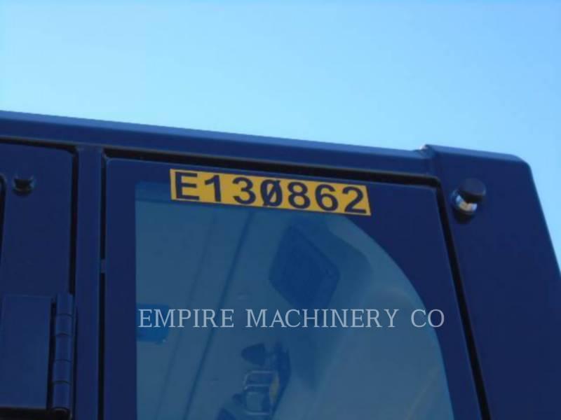 CATERPILLAR トラック油圧ショベル 329FL equipment  photo 5