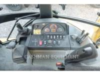 CATERPILLAR CHARGEUSES-PELLETEUSES 430FST equipment  photo 10