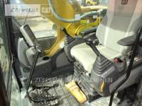 CATERPILLAR EXCAVADORAS DE CADENAS 330D2L equipment  photo 12