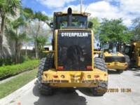 CATERPILLAR PALE GOMMATE/PALE GOMMATE MULTIUSO 928HZ equipment  photo 7