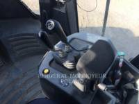 CATERPILLAR WHEEL LOADERS/INTEGRATED TOOLCARRIERS 966GII equipment  photo 7