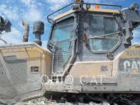 CATERPILLAR TRATORES DE ESTEIRAS D7E equipment  photo 20