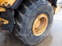 VOLVO CONSTRUCTION EQUIPMENT アーティキュレートトラック A30 equipment  photo 10
