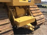 CATERPILLAR TRACK TYPE TRACTORS D6TLGP AG equipment  photo 15
