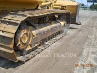 CATERPILLAR KETTENDOZER D5GXL equipment  photo 14