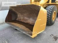 CATERPILLAR WHEEL LOADERS/INTEGRATED TOOLCARRIERS 938HDCA equipment  photo 16