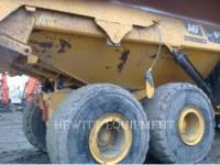 VOLVO CONSTRUCTION EQUIPMENT ARTICULATED TRUCKS A40F equipment  photo 5
