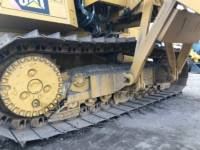 CATERPILLAR パイプレイヤ PL61 equipment  photo 13