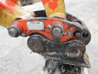 CATERPILLAR PELLES SUR CHAINES 302.7DCR equipment  photo 5