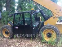 CATERPILLAR TELEHANDLER TL 943 C equipment  photo 3