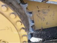 CATERPILLAR TRACTEURS SUR CHAINES D6RIILGP equipment  photo 10