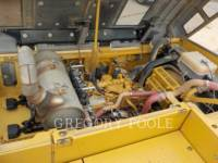 CATERPILLAR EXCAVADORAS DE CADENAS 329EL equipment  photo 17