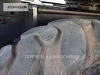 FORD / NEW HOLLAND WHEEL EXCAVATORS MH5.6 equipment  photo 24