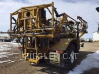 AG-CHEM FLUTUADORES TERRA-GATOR 8103 equipment  photo 4
