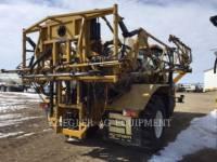 AG-CHEM FLOATERS TERRA-GATOR 8103 equipment  photo 4
