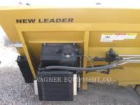 ROGATOR PLANTING EQUIPMENT A4258 DRY equipment  photo 3