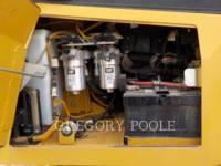 CATERPILLAR KETTENDOZER D6K2 LGP equipment  photo 17