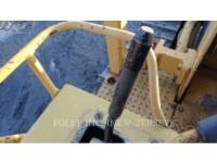 CATERPILLAR TRACK TYPE TRACTORS D4C equipment  photo 20