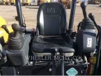 CATERPILLAR TRACK EXCAVATORS 304E C1 equipment  photo 22