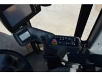 CATERPILLAR COMPACTEURS MIXTES CS54B equipment  photo 24