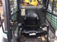 BOBCAT MINICARGADORAS S590 equipment  photo 5