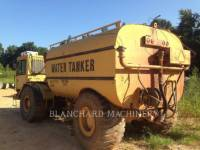 CATERPILLAR ARTICULATED TRUCKS D25C equipment  photo 1