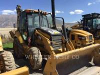 Caterpillar BULDOEXCAVATOARE 430E E MP equipment  photo 2