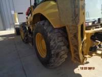CATERPILLAR CHARGEUSES-PELLETEUSES 420F2IT equipment  photo 7