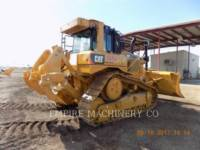 CATERPILLAR TRACK TYPE TRACTORS D6T PAT IT equipment  photo 2
