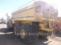 CATERPILLAR DUMPER ARTICOLATI 740B equipment  photo 3