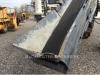 WIRTGEN GROUP SLIPFORM PAVERS SP15I equipment  photo 7