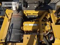 CATERPILLAR TRACK EXCAVATORS 336D2L equipment  photo 15