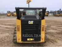 CATERPILLAR MULTI TERRAIN LOADERS 299D AH equipment  photo 5