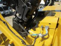 CATERPILLAR TRACTORES DE CADENAS D6TLGP equipment  photo 15