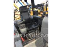CATERPILLAR TRACK TYPE TRACTORS D3K2L equipment  photo 5