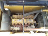 CATERPILLAR EXCAVADORAS DE CADENAS 320D2L equipment  photo 7