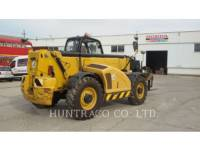 CATERPILLAR TELEHANDLER TH 417 C equipment  photo 4